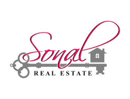 Sonal Estate Agency