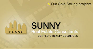SHIVAM REAL ESTATE INDIA PVT LTD