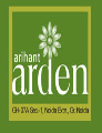 Arihant Buildcon By  Arihant Arden