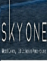 Paranjape Schemes By Skyone
