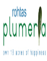 Rohtas Projects Limited By Rohtas Plumeria