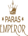 Paras Lifestyles Pvt.Ltd. By Paras Emperor