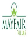 Pranit Projects By Mayfair Villas