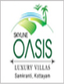 Skyline Builders By Skyline Oasis