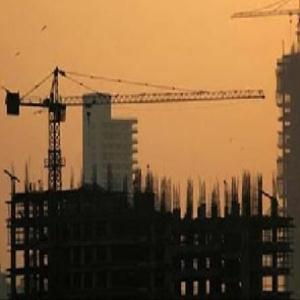 Godrej Properties looking to enter Noida market
