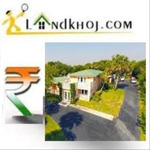 Real Estate Hot Spots of South India