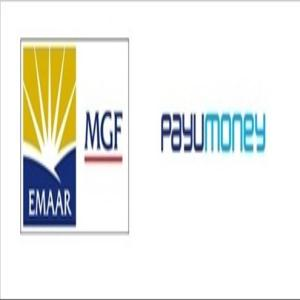 PayU and Emaar MGF Partner To Provide Online Payments For Real Estate Transactions