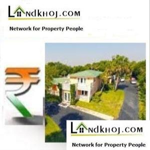 Landkhoj.com has covered all Real Estate Draft and Uploaded in Article section