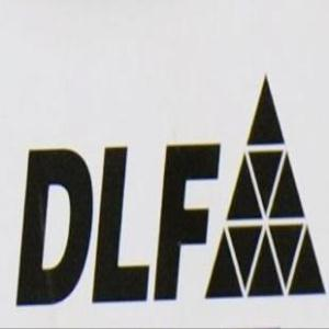 DLF to sell 30-acre land for Rs 550 crore to further reduce debt.
