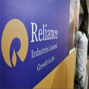 RIL appeal against Sebi dismissed by SAT